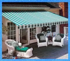 Patio Shade Cover Ideas by Patio Ideas Outsunny 10 X 8 Patio Manual Retractable Sun Shade