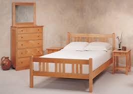 twin xl bed frame equalvote co