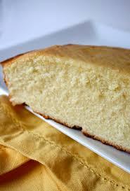 a great cake recipe for sculpting u2014 cakespy