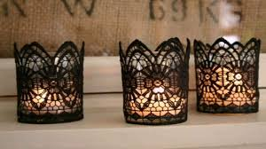 diy gothic home decor youtube