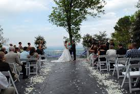 wedding venues in chattanooga tn grandview catering lookout mountain ga weddingwire