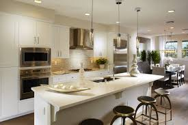 new homes san francisco bay area bay area home builder