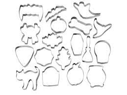 100 halloween baking kits how to make creepy mini mice