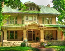 exquisite homes beautiful houses fashionresidence comfashionresidence com