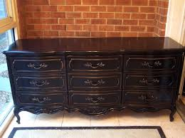 black dressers for bedroom modern black dresser grace modern black dresser black modern