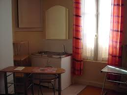 location chambre poitiers location de studios meublés à poitiers