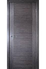 skin door price u0026 2015 new design red oak veneer door skin best