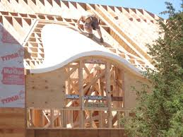 tips dormer framing with pretty windows for decoration ideas