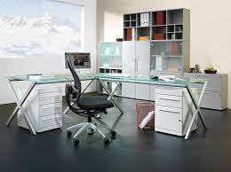bureau moderne design découvrez nos beaux bureaux design home office pour travailler
