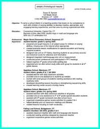 Good Resumes Samples by Cool Arranging A Great Attorney Resume Sample Resume Template