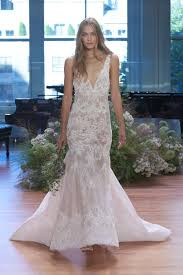 lhuillier bridal lhuillier bridal fall 2017 collection vogue