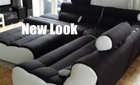 dfreiniger sofa new look elements