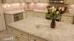 granite countertops for ivory cabinets granite countertops for ivory cabinets lzwazmx3m0ezhf7sljvl simple