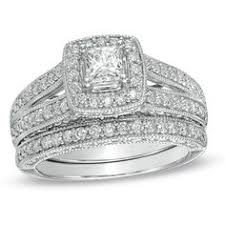 zales wedding ring sets zales wedding sets for him and tbrb info tbrb info