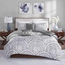 Best Place To Buy A Bed Set Bed Comforter Set Bedroom Sets 0 On Regarding Best 20