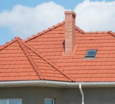 Tile Roofing Supplies Roofing Supply Company Oxnard Ca