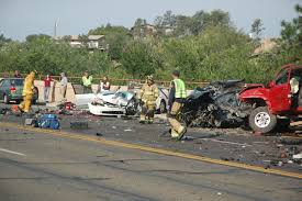 Arizona Firefighters Killed 2015 by Update Embry Riddle Student Killed In Willow Creek Road Crash
