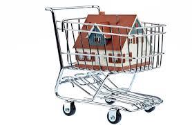 Kaufangebot Haus Nicht Um Jeden Preis Bieterverfahren Beim Immobilienkauf N Tv De