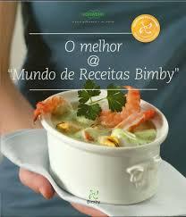 espace cuisine thermomix 132639577 o melhor mundo de receitas bimby pdf scribd bimby