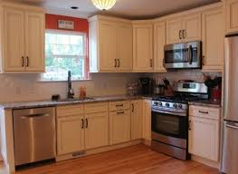 Facts About The Cabinet Kitchen Cabinet Sizes Standard Depth Of Kitchen Cabinets Home