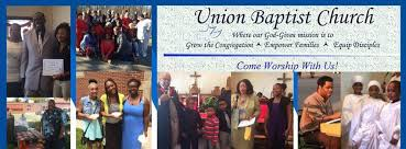 First Baptist Church Union City Home by Union Baptist Church Home Facebook