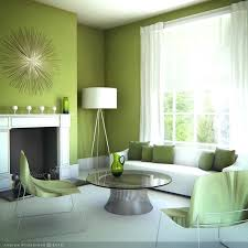 green rooms olive green living room set living room green rooms colors light