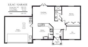 garage guest house plans garage guest house plans