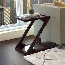End Table Ls For Living Room Side Table End Table Living Room Table Shop Furniture