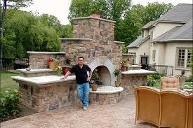 How To Design A Backyard Landscape Plan Design My Backyard Landscape Christmas Ideas Free Home Designs