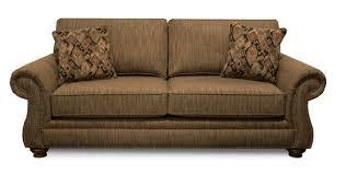 sofa tour leather sleeper sofa centerfieldbar