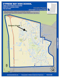 Weston Florida Map by Donna Milo Honesty And Experience Working For Miamis Future