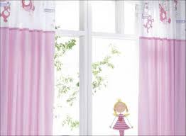 Pink Ruffle Blackout Curtains Interiors Awesome Ruffle Bottom Blackout Curtains Ruffle Bottom