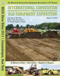 historical construction equipment association home