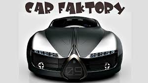 bugatti concept gangloff bugatti 57t chiron themed makeover the bugatti concept car of