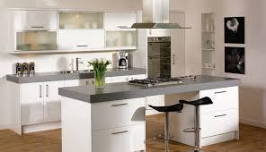 kitchen collections coupons modern kitchen beautiful owl kitchen decor owl bathroom decor