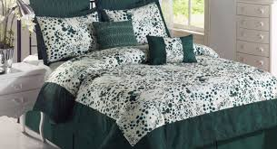 Black And White Paisley Duvet Cover Bedding Set White King Bedding Holyspirit Duvet Covers King
