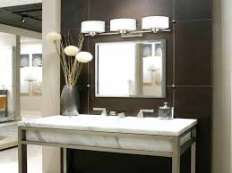 Cheap Vanity Lights For Bathroom Best 25 Bathroom Vanity Lighting Ideas On Pinterest Pertaining To