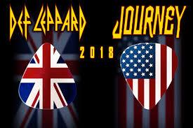 American Flag At Night Rules 94 9 Wmmq U2013 Lansing U0027s Classic Rock U2013 Lansing Classic Rock Radio