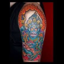 tattoo dallas tattoo collections