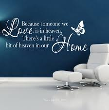interior luxury wall art stickers with beautiful words like love interior luxury wall art stickers with beautiful words like love because someone we love is in