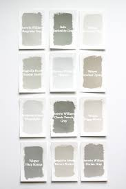 light warm gray paint favorite gray paint colors love grows wild