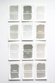 best gray blue paint color favorite gray paint colors love grows wild