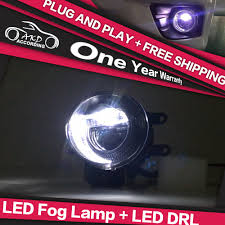 lexus gs mark x online get cheap gs300 fog lights aliexpress com alibaba group