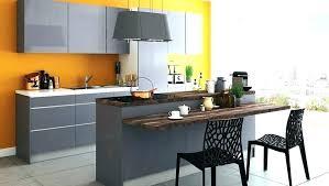 banc pour ilot de cuisine banc pour cuisine cuisine avec banquette salle a manger avec banc