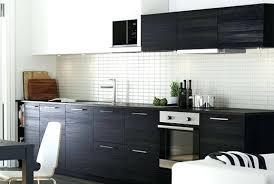 short kitchen wall cabinets short kitchen wall cabinets amicidellamusica info