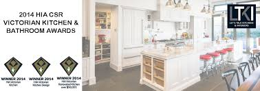 kitchens interiors lets talk kitchens kitchen renovation design melbourne