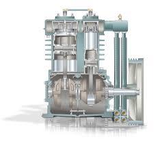 fs curtis ml series compressor user manual info nhproequip