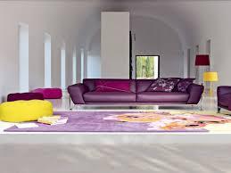 outdoor furniture gumtree perth home design