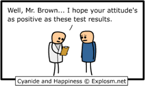 Happiness Meme - image 34167 cyanide and happiness know your meme