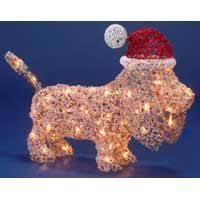 78 best cheeches basset hounds images on bassett